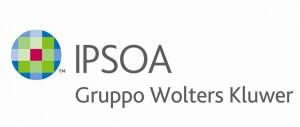 IPSOA Scuola di Formazione - Wolters Kluwer Italia